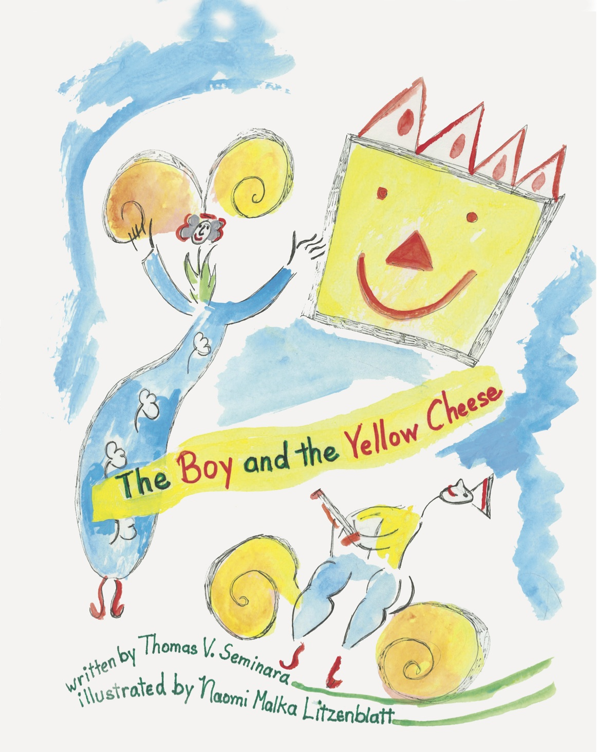 BoyandtheYellowCheese_cover